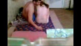 Нарезка русского любительского секса (HD)