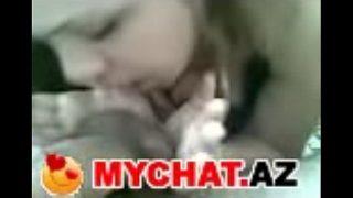 Русская девушка согласна чмокать члены и ебстись в парке за бабло