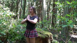 Жесткий жесткий фистинг лесбияночке от её телочки